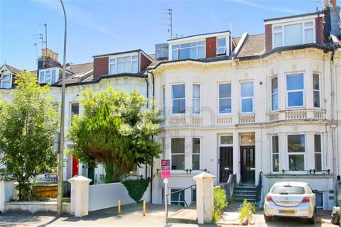 1 bedroom flat for sale - Preston Road, Brighton, East Sussex