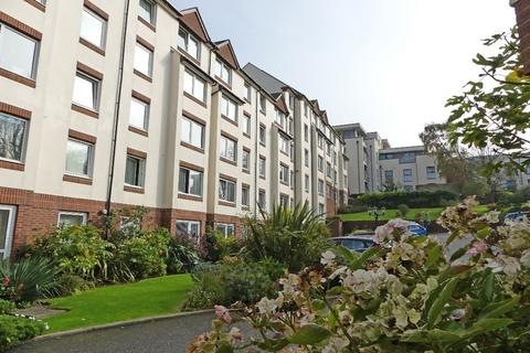 1 bedroom retirement property for sale - Dyke Road, Brighton, East Sussex, BN1