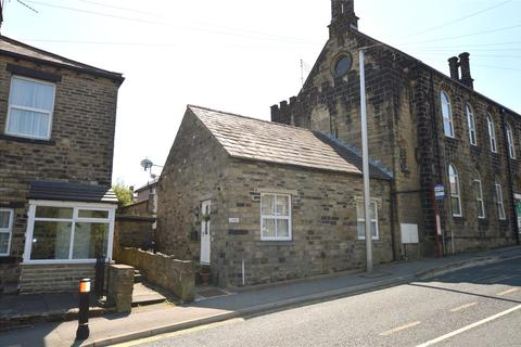 2 bedroom terraced house for sale - The Dolly House, Old Road, Farsley, Pudsey, West Yorkshire