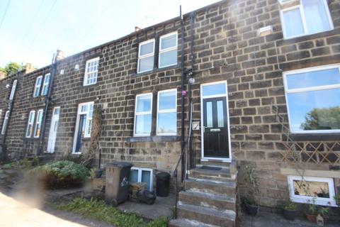 3 bedroom cottage to rent - Harper Rock, Yeadon, LS19