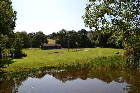 Land for sale - Birdlip Hill, Gloucester, Gloucestershire, GL3
