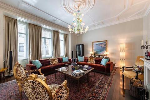 2 bedroom apartment  - Vienna