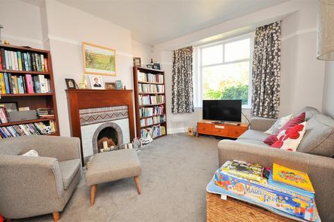 3 bedroom semi-detached house for sale - Milson Grove, Hull Road, York, YO10 3AG