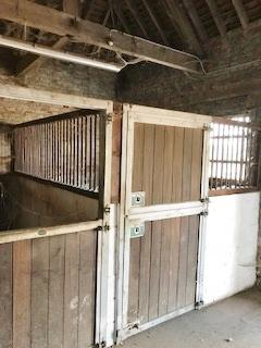 Equestrian property to rent - Romford