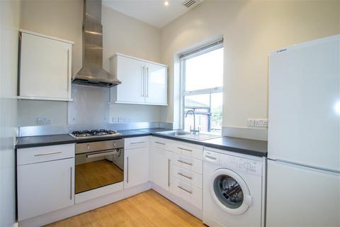 1 bedroom apartment to rent - Haydons Road, Wimbledon