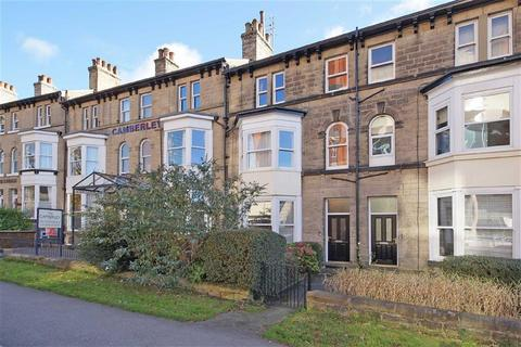 Wonderful 3 Bedroom Duplex For Sale   Kings Road, Harrogate, North Yorkshire
