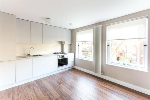 2 bedroom flat to rent - Boldero Place, Gateforth Street, London