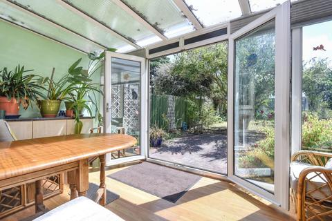 3 bedroom detached house for sale - Headington, Oxford, OX3