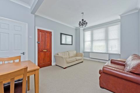 1 bedroom flat to rent - Arthur Road, Wimbledon Park