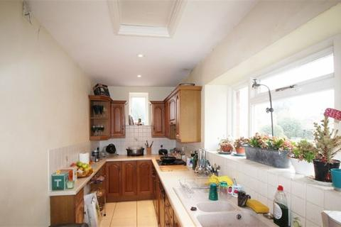 3 bedroom cottage to rent - Wrotham
