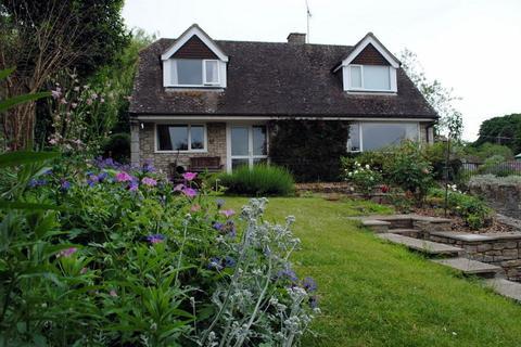 3 bedroom detached house for sale - Grove Lane, Stalbridge, Sturminster Newton, Dorset. DT10 2RD