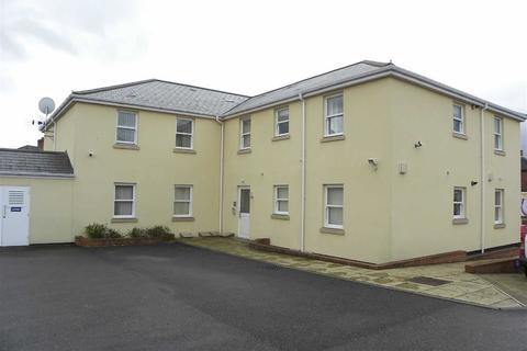 2 bedroom apartment to rent - Hoker Road, Exeter, Exeter, Devon, EX2