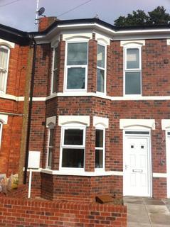 7 bedroom house share to rent - Regent St, CV1, ensuite student rooms £550pcm all bills inc