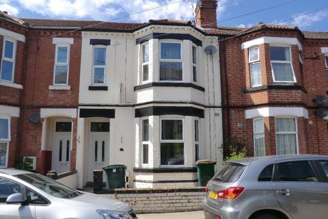 7 bedroom house share to rent - Great student house, Meriden St, CV1
