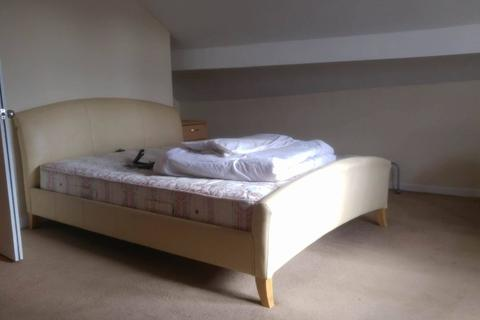 5 bedroom house share to rent - x5 Great double rooms -Harnal Lane East CV1, all bills inc