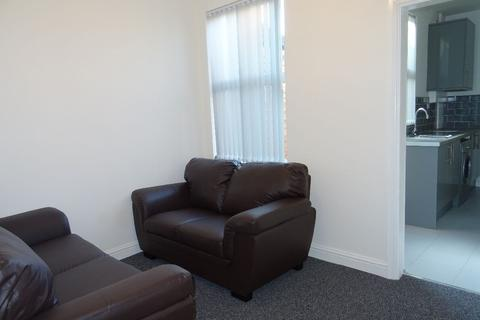 1 bedroom terraced house to rent - Great Ensuite  bedroom in 4 bed student house, Orwell Rd CV1, all bills inc