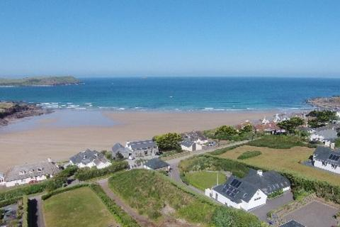 5 bedroom house for sale - Clouds Hill, Cliff Lane, New Polzeath