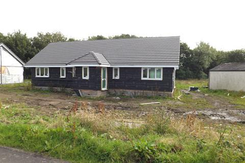 4 bedroom bungalow for sale - FERRY ROAD , TAYNLOAN, TARBERT PA29