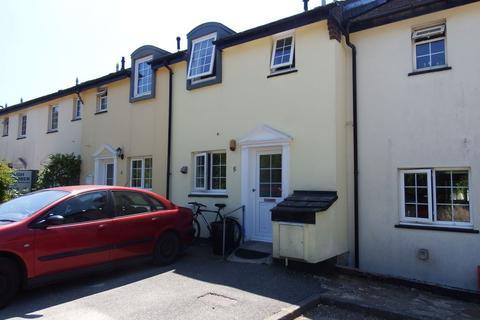 2 bedroom house to rent - Windsor Mews, Bodmin