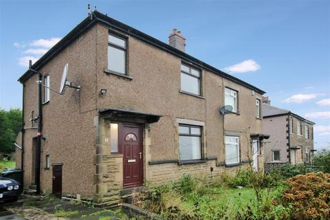 3 bedroom semi-detached house for sale - Holly Park Drive, Bradford