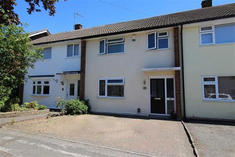 4 bedroom terraced house for sale - Fenton Road, Mickleover, Derby