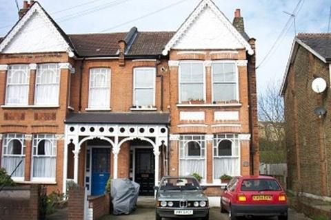 1 bedroom ground floor flat to rent - Palmerston Road, Palmers Green