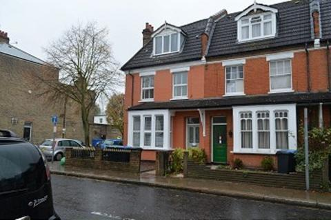 House share to rent - Wades Hill, Winchmore Hill