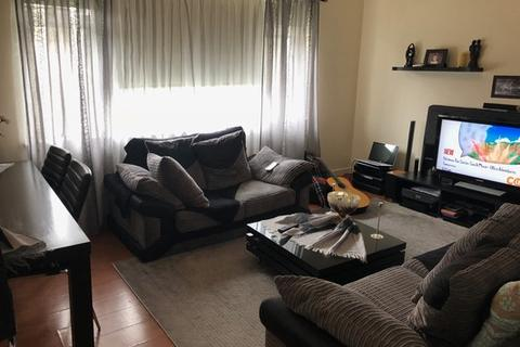 2 bedroom ground floor flat to rent - Linden Way, Southgate