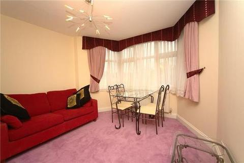 2 bedroom flat to rent - Powys Lane, Palmers Green