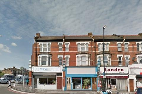 House share to rent - Green Lanes, Palmers Green