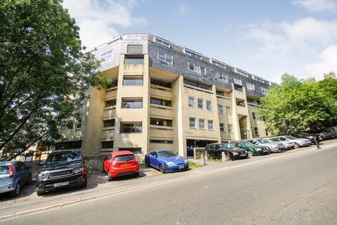 1 bedroom flat for sale - Ballance Street, Bath BA1