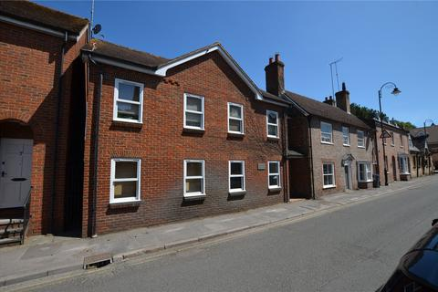2 bedroom apartment - River House, River Street, Pewsey, Wiltshire, SN9