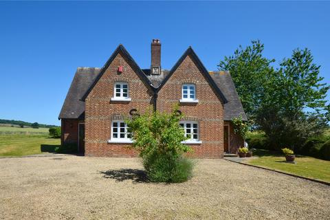 5 bedroom house to rent - Clench Common, Marlborough, Wiltshire, SN8