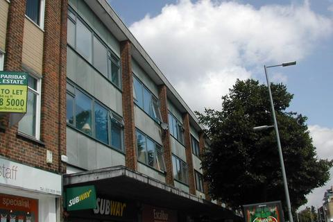Studio to rent - Southampton, City Centre, England