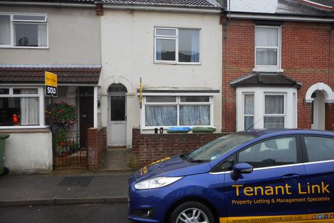 4 bedroom detached house to rent - Northcote Road,