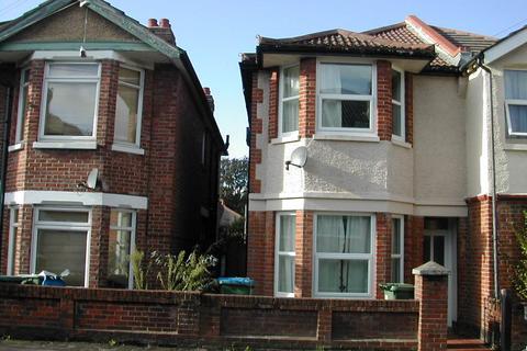 4 bedroom house to rent - Southampton, Polygon, England