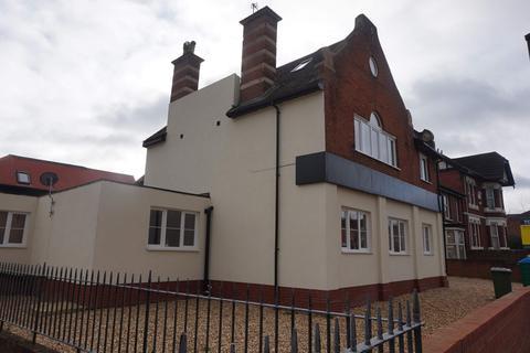 Studio to rent - Southampton, Portswood, England
