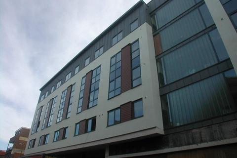 Studio to rent - Southampton, City Centre, England