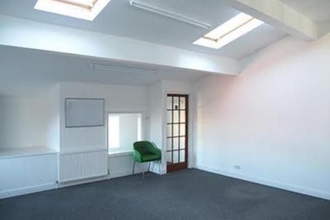 Office to rent - Queens Road Design Centre, 54-58 Queens Road, DONCASTER DN1