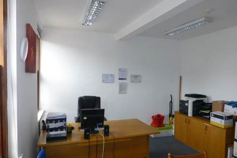 Office to rent - Bower Road, HARROGATE HG1