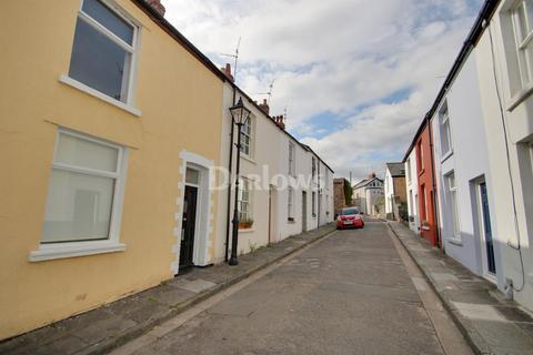 2 bedroom terraced house for sale - Chapel Street, Llandaff, Cardiff