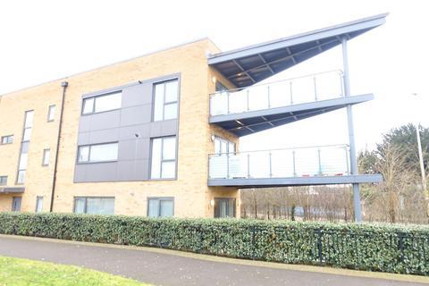 2 bedroom apartment to rent - Newport Road, Brooklands, Milton Keynes, MK10