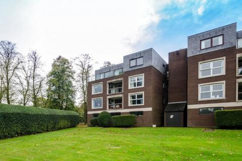 3 bedroom apartment to rent - Penthouse - Little Aston Hall Apartments, Little Aston , Sutton Coldfield, B74