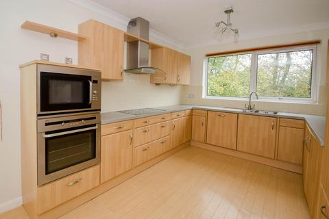 3 bedroom apartment to rent - Little Aston Hall, Little Aston Drive, Little Aston, B74 3BH