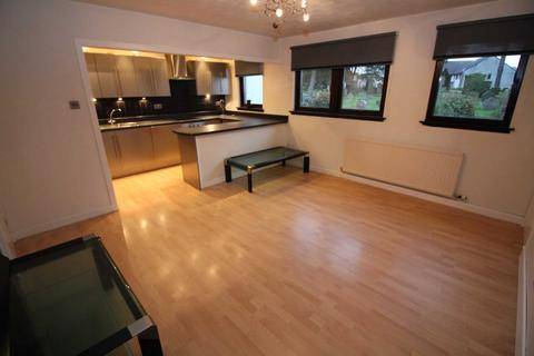 2 bedroom apartment to rent - Moodie Court, Kilmarnock