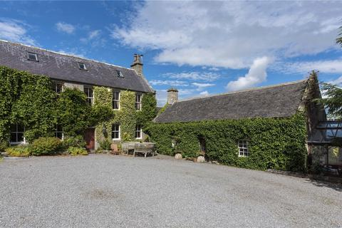 8 bedroom detached house for sale - Mains Of Shiels, Sauchen, Inverurie, Aberdeenshire, AB51