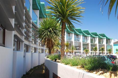 2 bedroom apartment for sale - Nautilus, Golf Links Road