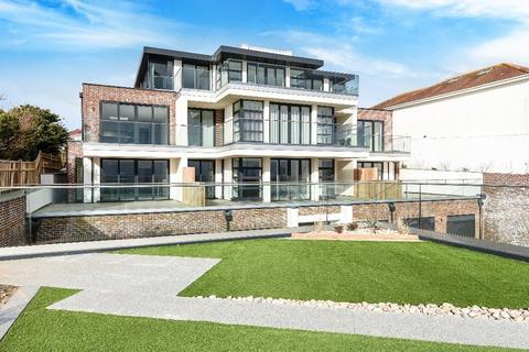 2 bedroom flat for sale - Marine Drive Rottingdean  BN2