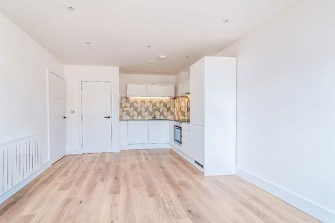 1 bedroom flat for sale - Russell Square Brighton  BN1