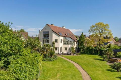 5 bedroom detached house for sale - Green End, Fen Ditton, Cambridgeshire